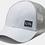Thumbnail: UA Mens Blitzing Trucker 3.0 Cap