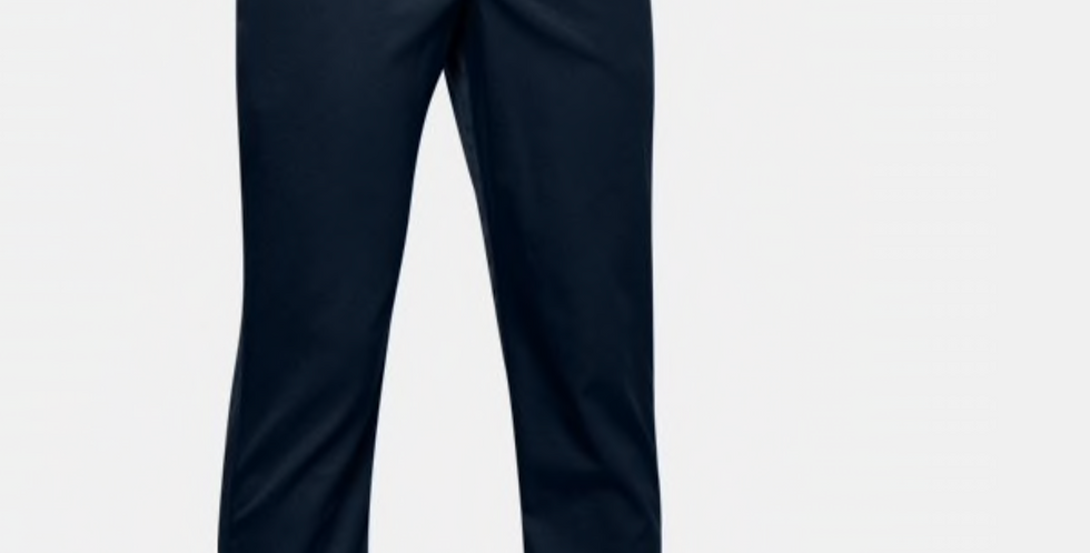 UA Jnr Showdown Trousers