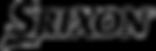 Srixon-Logo_edited.png