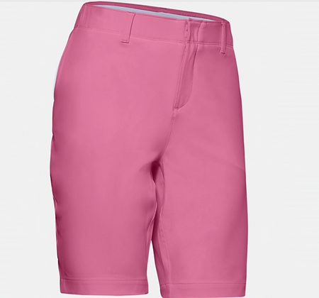 UA Links Short