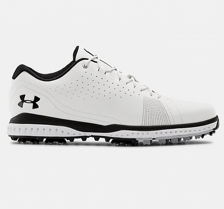 UA Fade 3 Shoes
