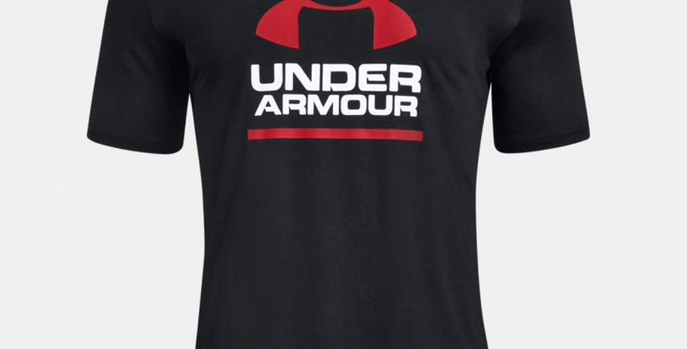 UA Mens GL Foundation Short Sleeve T-Shirt