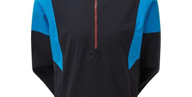 HLV2 Rain Shirt