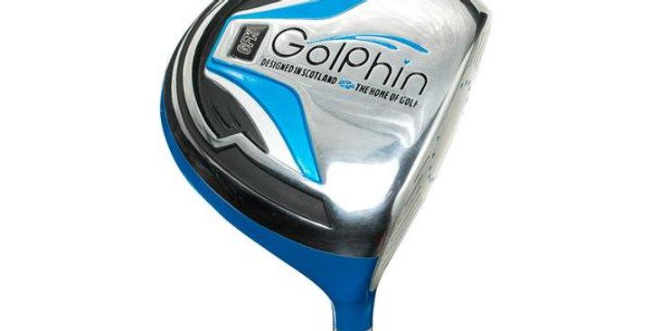 Golphin GFK 728 Driver