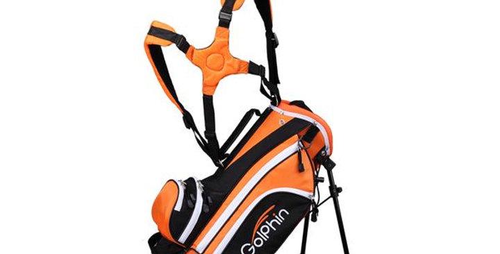 Golphin GFK 324 Bag