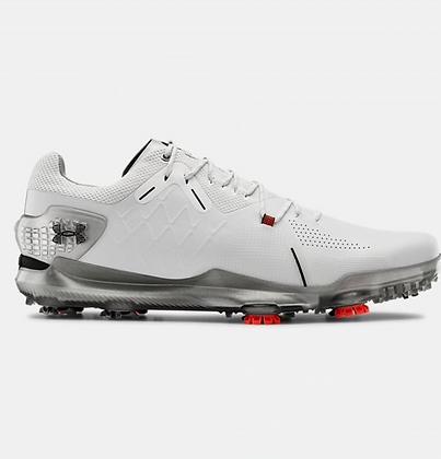 UA Spieth 4 Shoes