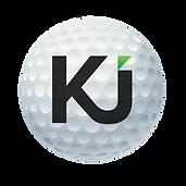 kj logo new.png