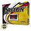 Thumbnail: Srixon Z-Star Dozen Balls