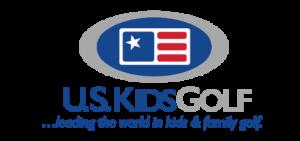 us kids slogan.png