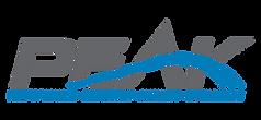 peak-logo-1-300x139.png