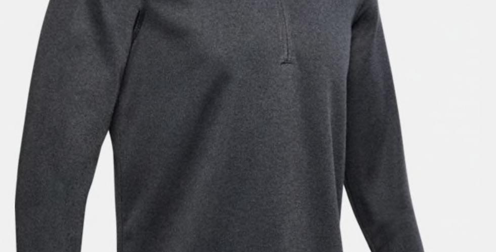 UA Mens Storm SweaterFleece