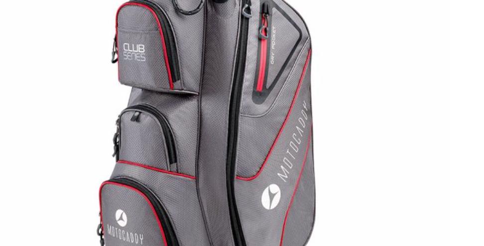 MOTOCADDY Club-Series Bag