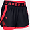 Thumbnail: UA Ladies Play Up 2-in-1 Shorts