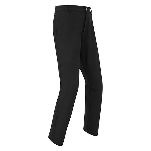 FJ Regular Fit Trousers
