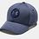 Thumbnail: Men's UA JS Iso-Chill Tour 2.0 Cap