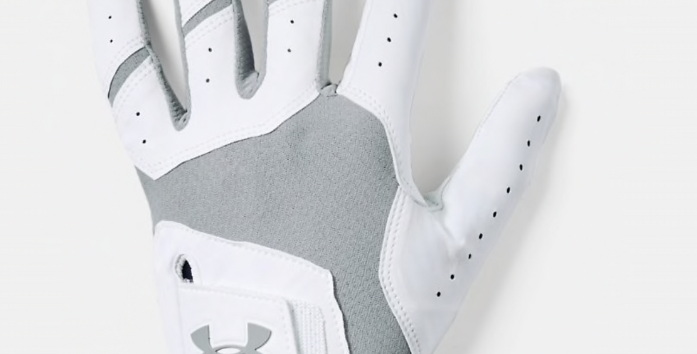 UA Mens Iso-Chill Golf Glove