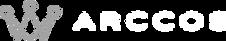 Arccos_Logo_inline_white_type_4c_2x_x50_