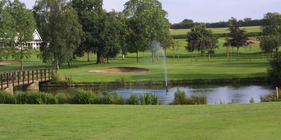 Kirby Muxloe Golf Club
