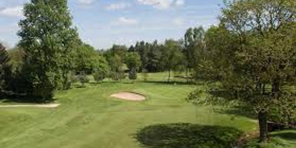 Kibworth Golf Club