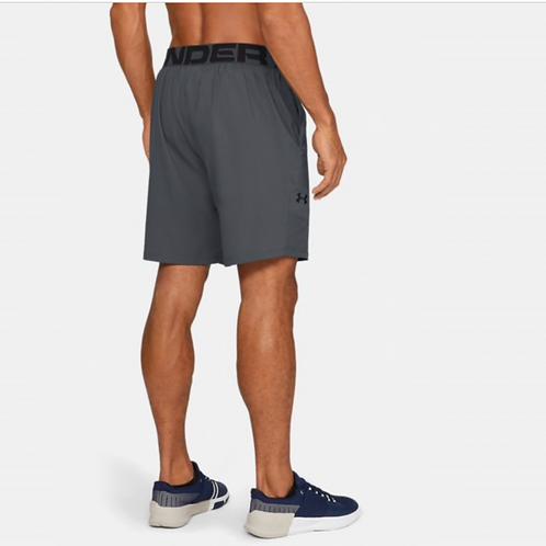 UA Mens Vanish Woven Shorts