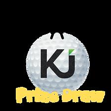 Prize Draw Logo.png