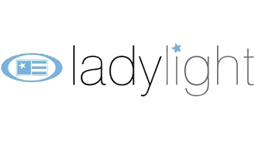 damen_set_ladylight_logo_2562_1_c6f30115
