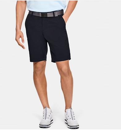 Men's UA EU Performance Taper Shorts