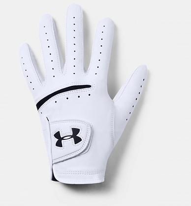 Men's UA Strikeskin Tour Golf Glove