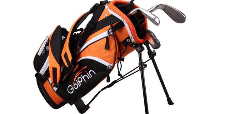 Golphin GFK 324 Set