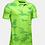 Thumbnail: UA Jnr Perf Polo 2.0 Novelty Shirt