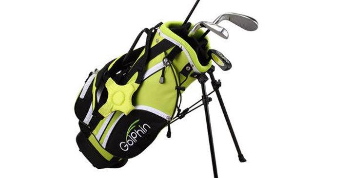 Golphin GFK 526 Set
