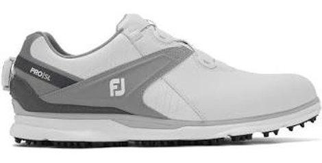 FootJoy BOA ProSL