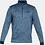 Thumbnail: UA Mens Armour Fleece® ½ Zip