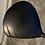 Thumbnail: Ping G30 Driver LS TEC 9* Stiff