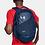 Thumbnail: UA Hustle 4.0 Backpack