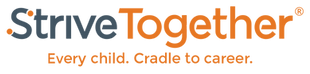 strivetogether logo .png