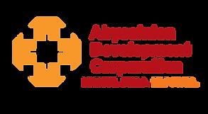 ADC_logo_transparent.png