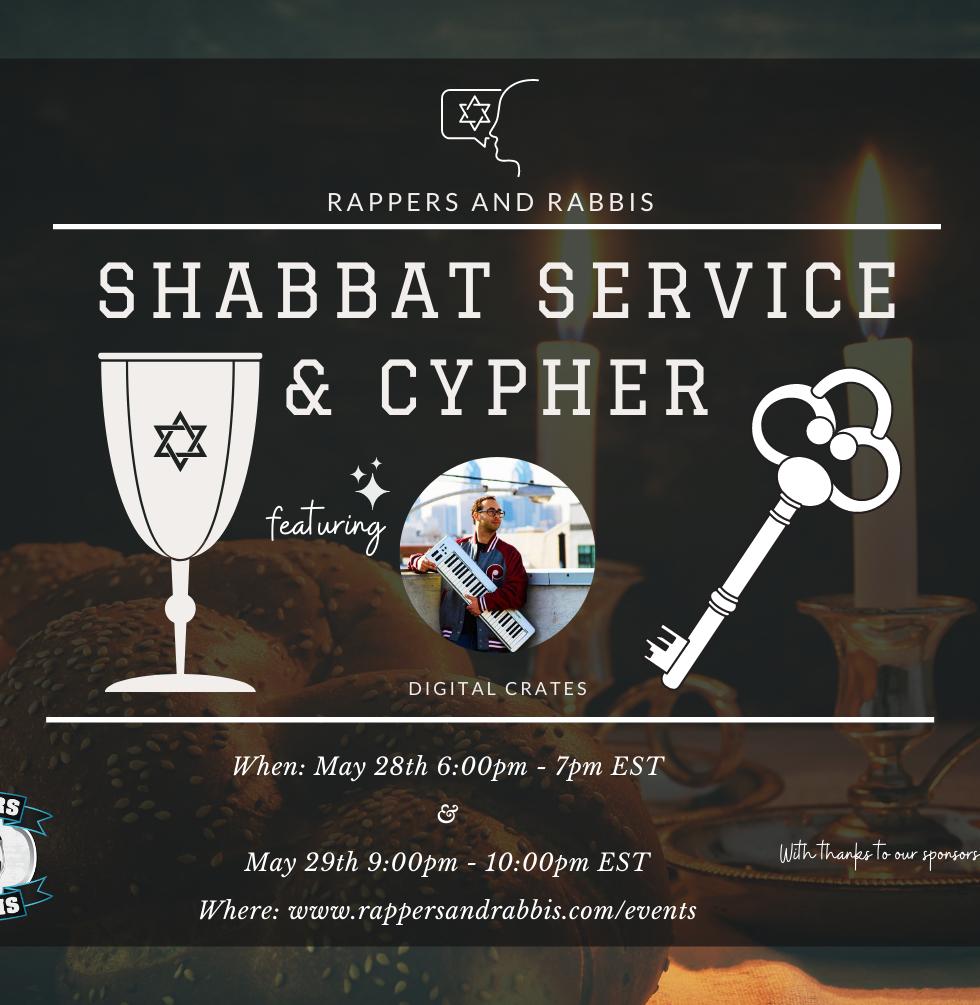 Shabbat Service & Cypher - FB.png