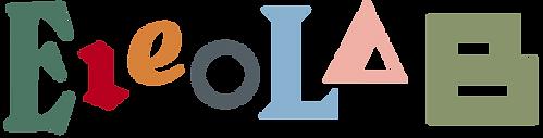 eleolab1.png