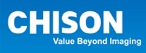 CHISON LOGO 2.png