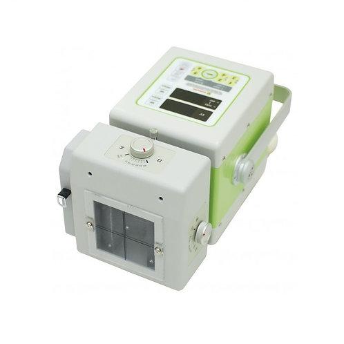 X-Ray Portable Ecotron 1.6kW