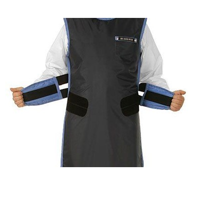 X-Ray Accessories - Lead Aprons