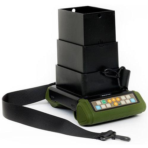 Repro Scanner - RKU10V