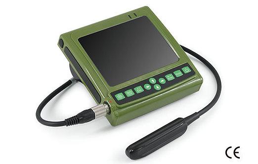 Repro Scanner - ReproSon V1