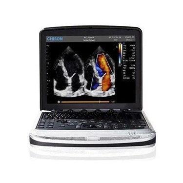 Chison SonoBook 6V
