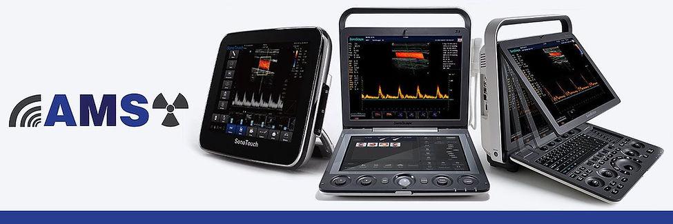 Ultrasound Machines.jpg