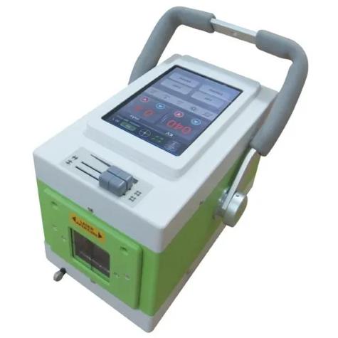 X-Ray Portable Ecotron 1.6kW Battery