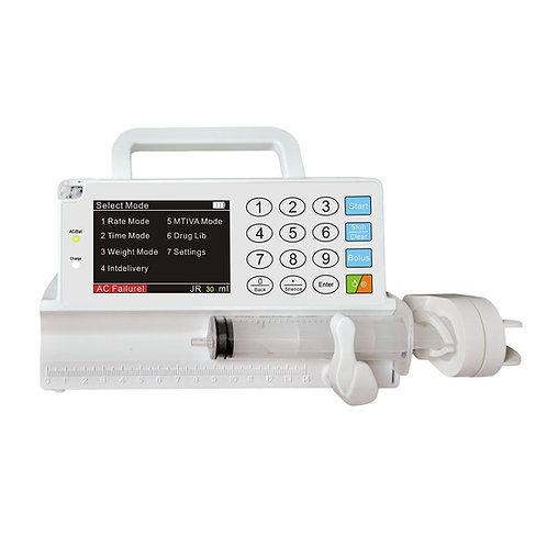 Syringe Pump - AMS-B08V