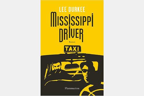 Lee DURKEE - Mississippi Driver