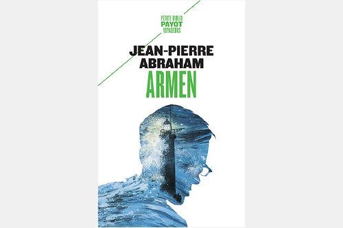 Jean-Pierre ABRAHAM - Armen